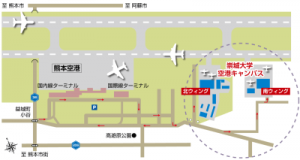 airport_map_170217-2